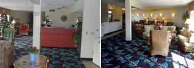 Adjoining Hotel Rooms In Galveston